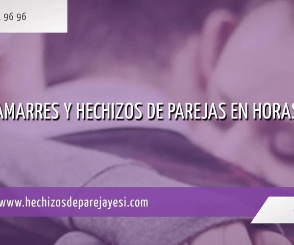 Chalana y Yesenia: brujas del amor y de la felicidad en Madrid | Vidente Chalana y Yesenia