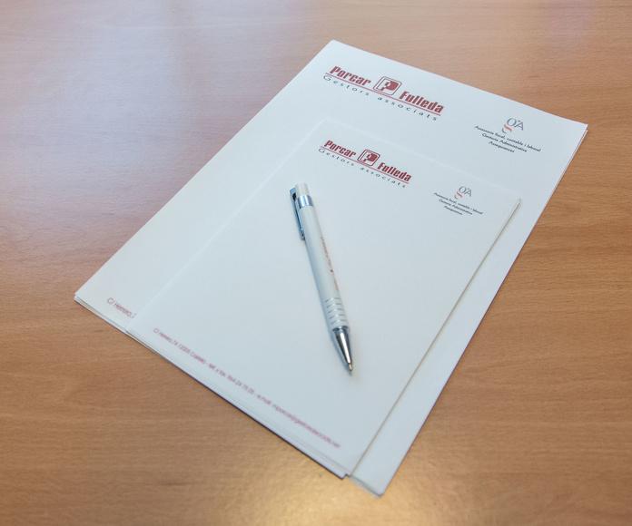 Aclaración de la AEAT sobre los aplazamientos a los autónomos tras el Real Decreto-ley 3/2016 public