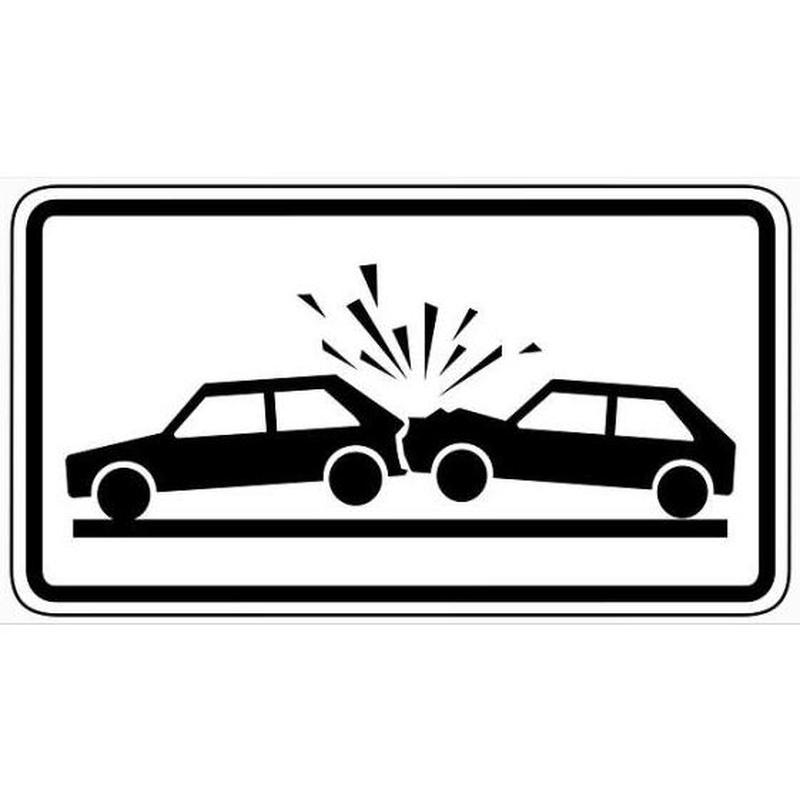 Accidentes de tráfico, Atropellos, Reclamación de Daños y Perjuicios : Servicios de Abogados Pro Derecho- Lic. Alberto Martín Maldonado