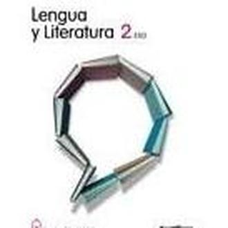 Áreas y materias lengua y literatura