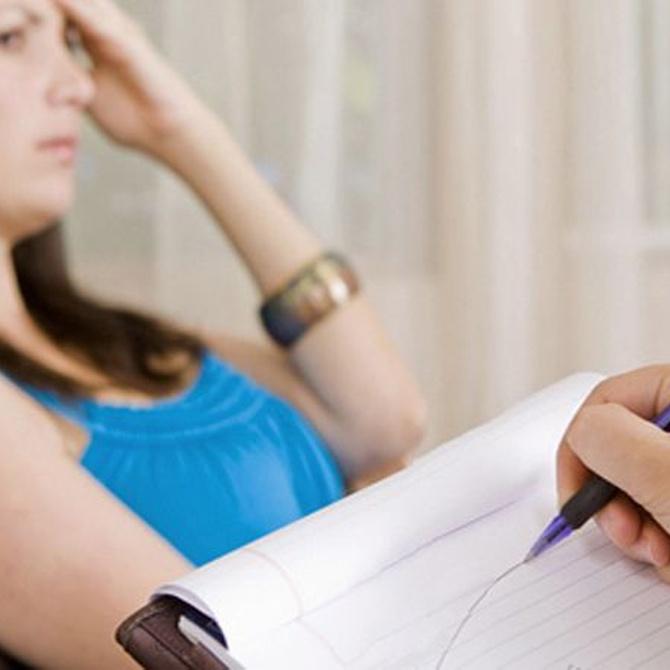 Ventajas de la psicología clínica frente al coaching