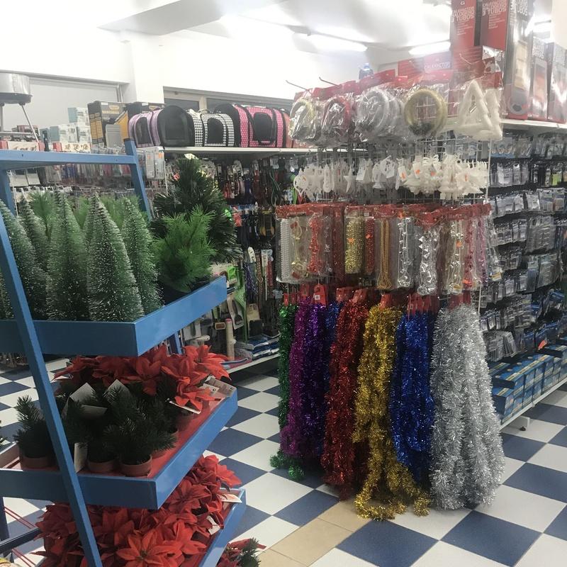 Articulos de navidad: Productos de Dragón China 2012