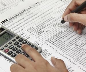 Asesoría fiscal y contable Santa Cruz de Tenerife