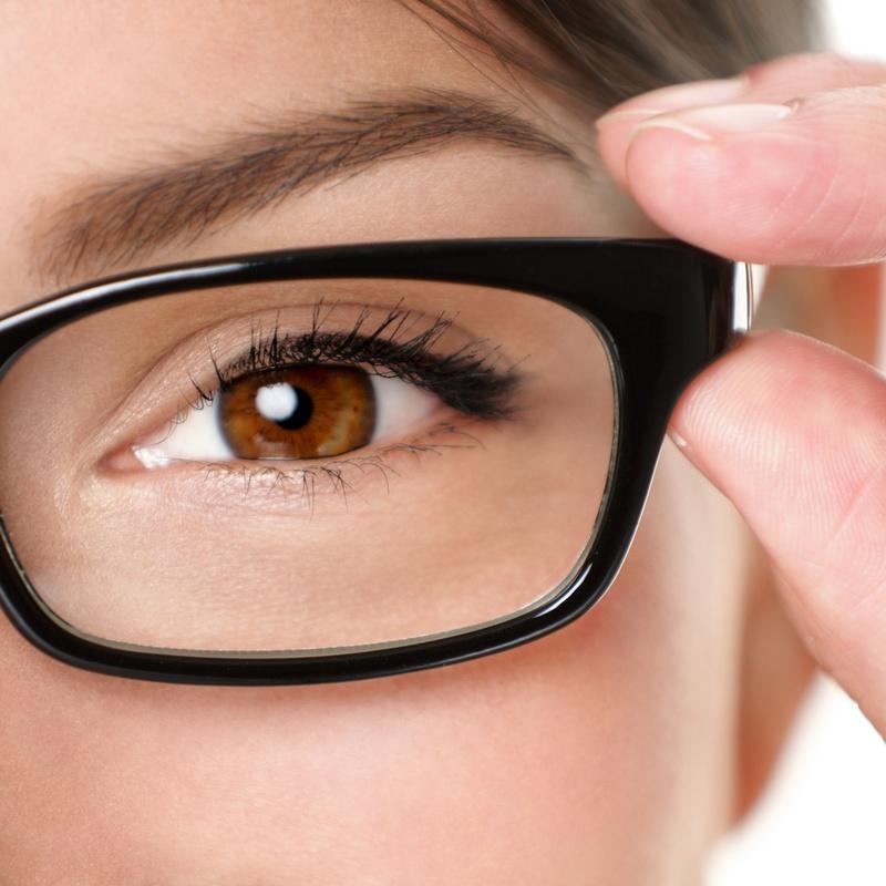 Control de la miopía: Servicios de Optimas