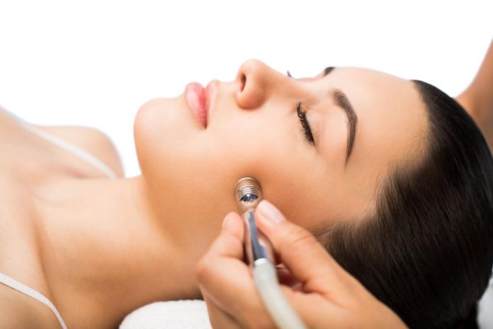 Mesoterapia virtual: Nuestros Servicios de Centro de Belleza Mª Ángeles