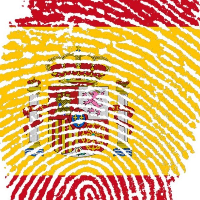 La obtención de la nacionalidad española