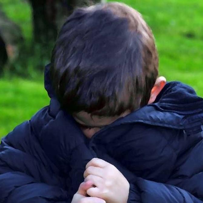 Consejos para minimizar el impacto de un divorcio en los menores