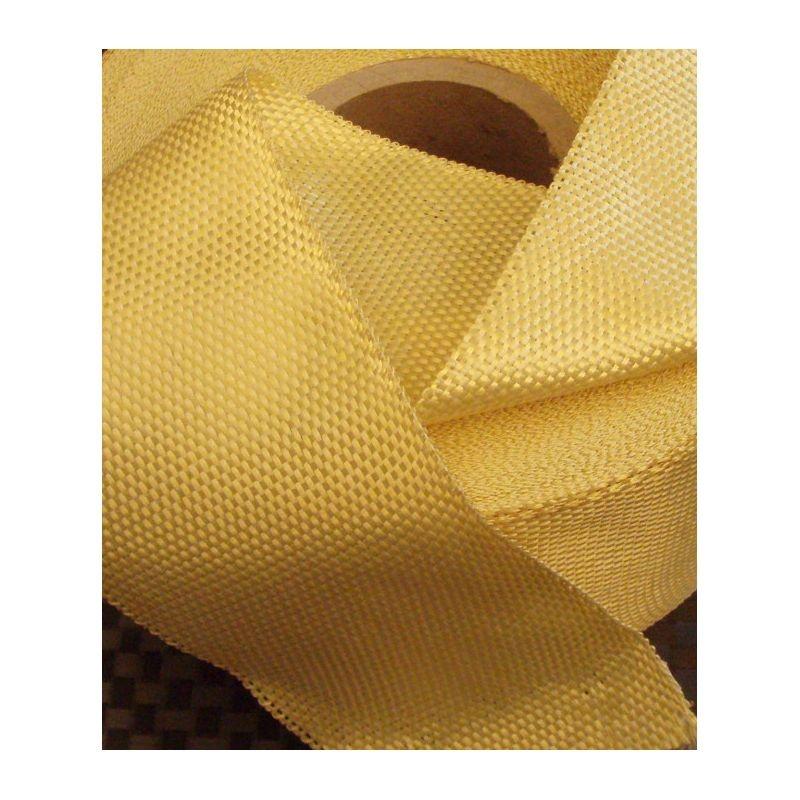 Tejido kevlar: Productos de Resinas TNK