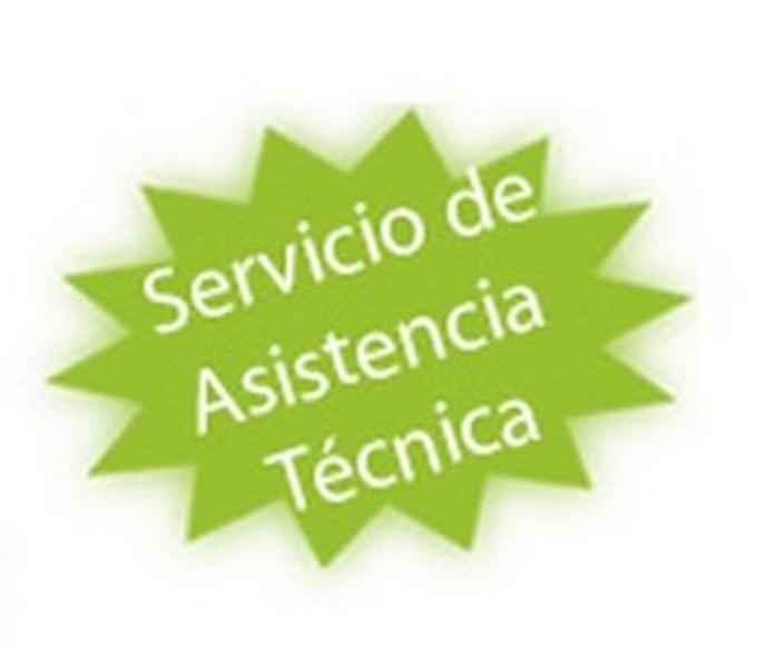 Domingo Ferrer - Unilex - servicio técnico - garantias: Catálogo de Comercial Don Papel