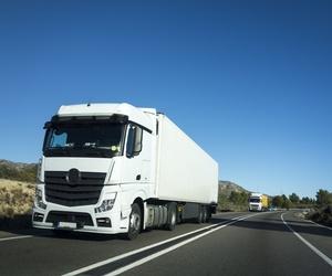 Transporte por carretera en Valencia
