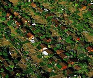 Galería de Solares y terrenos en Madrid | Huertos Azor
