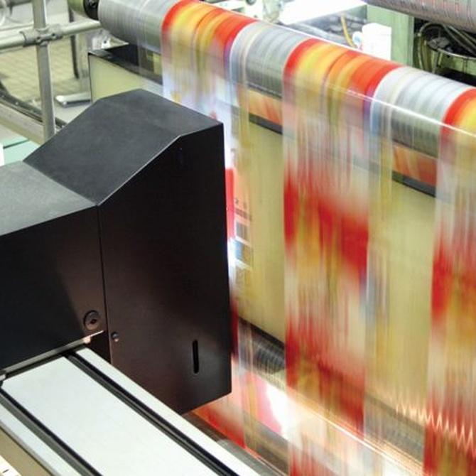 Diferencias entre una multifunción y una impresora láser