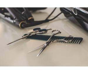 Centro de peluquería en Segovia