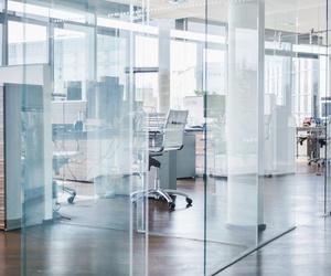 Todos los productos y servicios de Carpintería de aluminio: ALUPEGS
