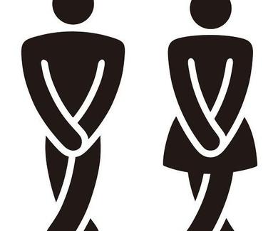 ¿Cómo prevenir infecciones del tracto urinario?