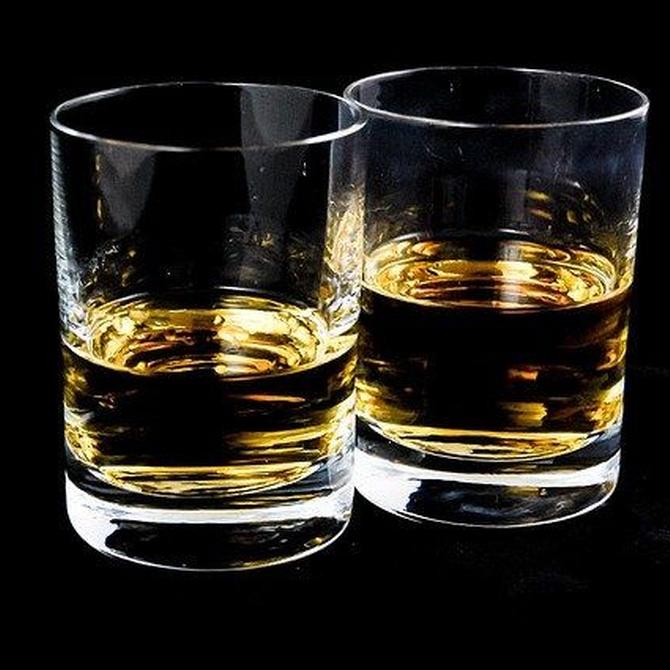 Un autoanálisis de la contención para renunciar progresivamente al alcohol