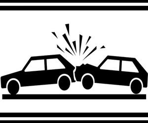 Pasos para pedir indemnización por accidente de tráfico