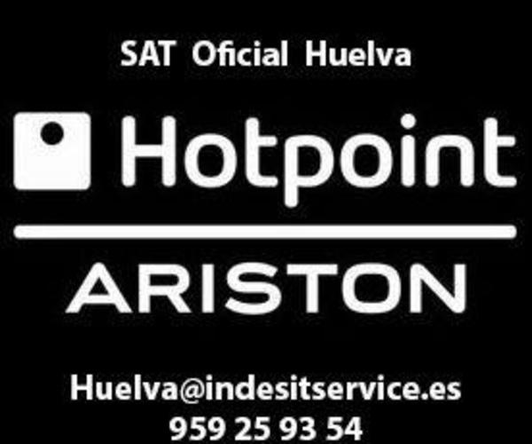 Servicio Técnico Oficial en Huelva y Provincia