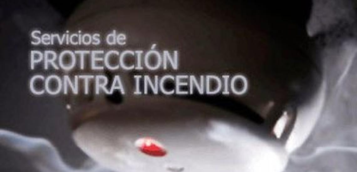 Cámaras de videovigilancia en Tenerife - Extintores Proinse