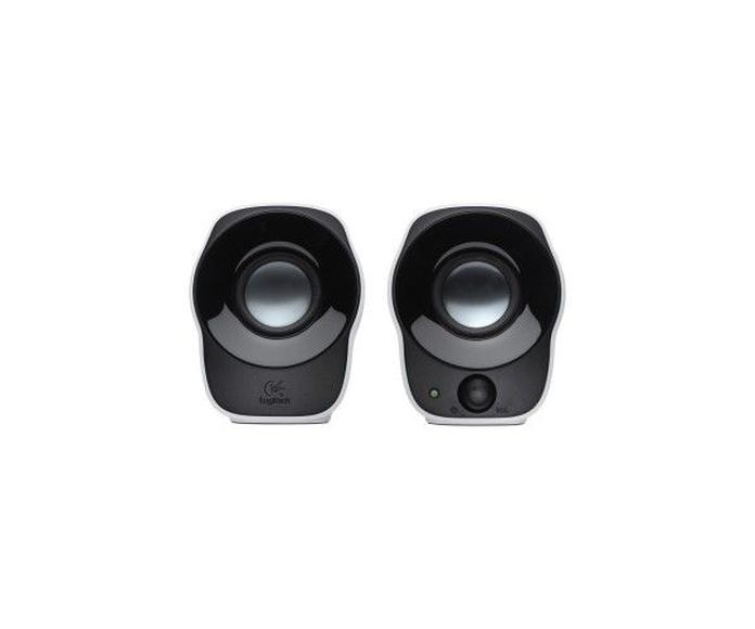 Sonido: Productos de Telkron S.A.