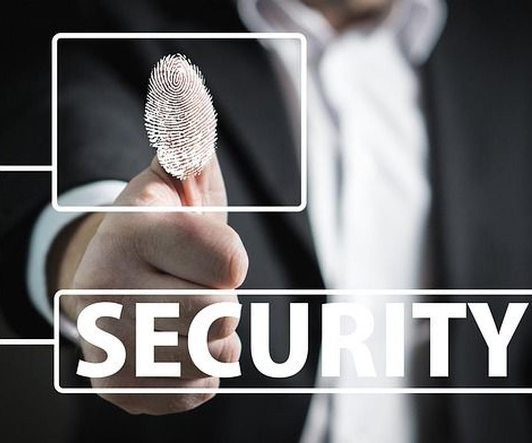 La importancia de la confidencialidad en los negocios
