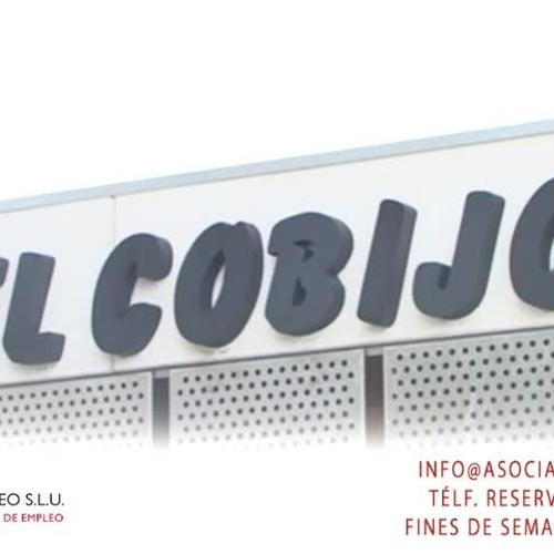 Catering eventos Ávila | Restaurante el Cobijo