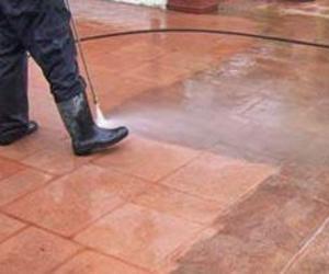 Todos los productos y servicios de Limpieza (empresas): Casaneta