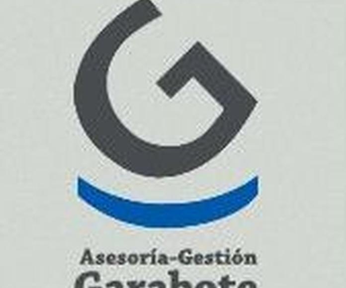 Asesoría Laboral: Servicios de Asesoría y Gestión Garabote