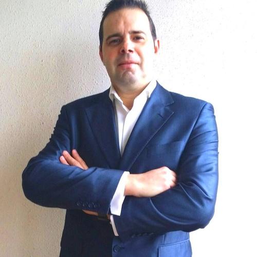 Abogado penalista en Bilbao | Abogados Juan José Pérez Sánchez.