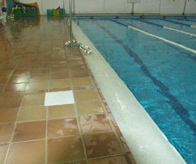 Automatización, reparación y mantenimiento de piscinas