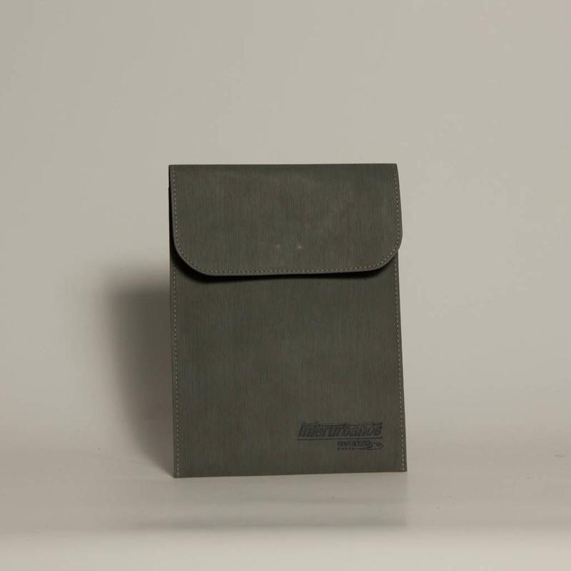 PD-01810