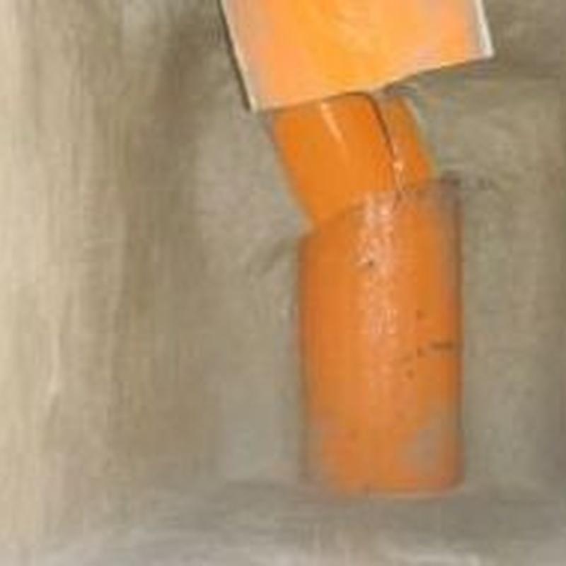 Trabajos: Servicios de Obras de Pocería Celso