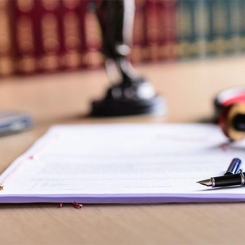 Despacho de abogados para particulares en Córdoba