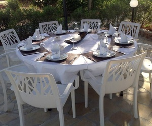 Restaurant per a celebracions a Eivissa