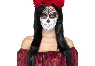Sombreros y diademas Halloween