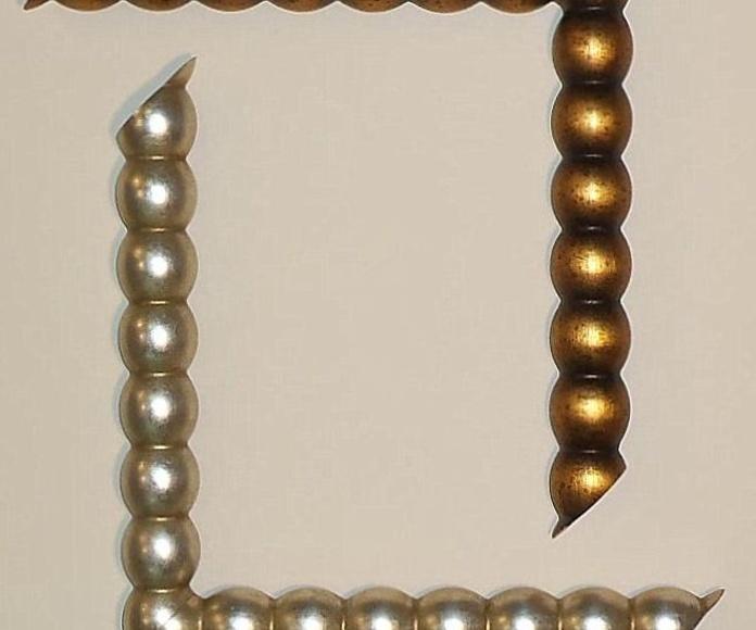 Colección Clásica Ref. 00656: Productos de Quadro's