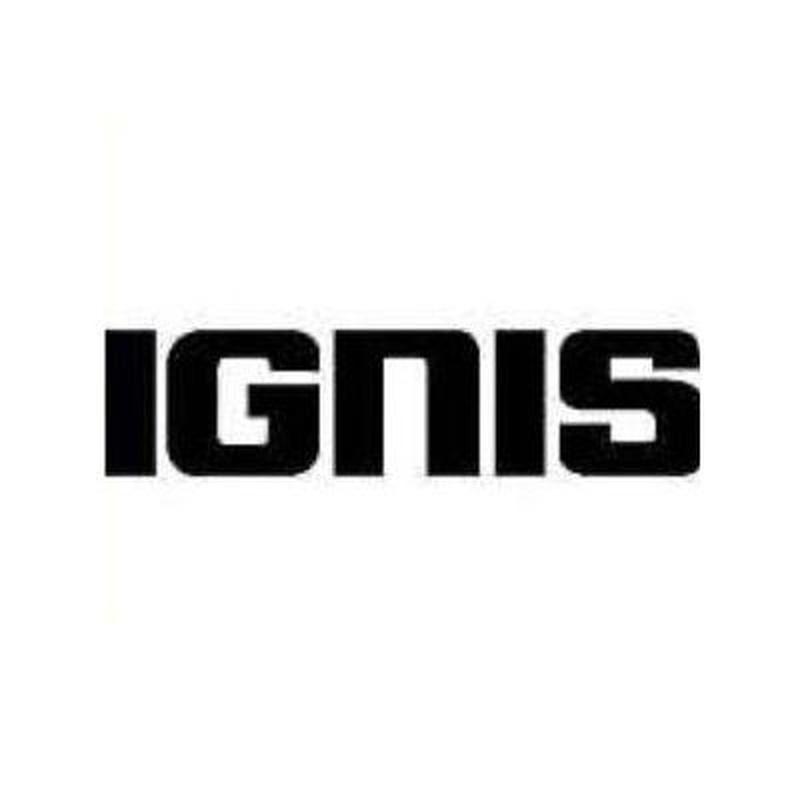 Servicio técnico oficial Ignis en Bizkaia