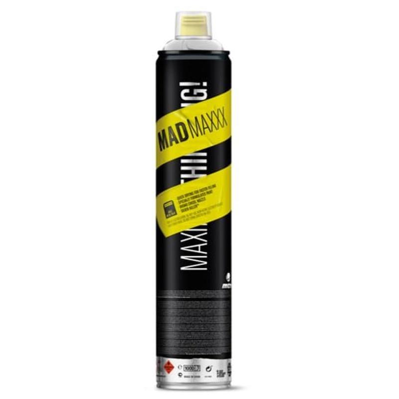 Madmaxxx 750 ml: Productos de Adictos Tenerife