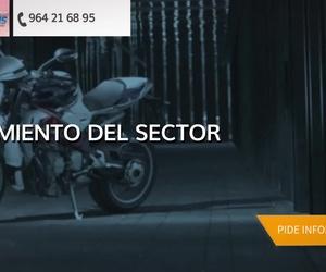 Venta de motos en Castellón de la Plana | Siempre Motos