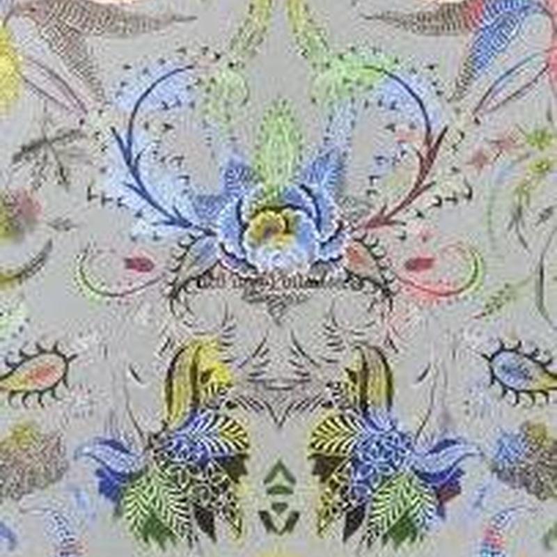 Papel pintado:  de d'Orte Selección Hogar