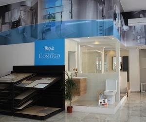 Reformas con las mejores calidades en Palma de Mallorca