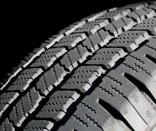 Neumáticos Michelin Castellón