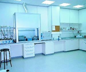 Galería de Laboratorios de análisis de alimentos y aguas en Alacant / Alicante | Laboratorio Alilab