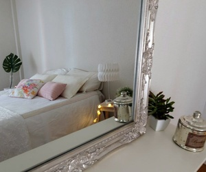 Homestaging en Móstoles