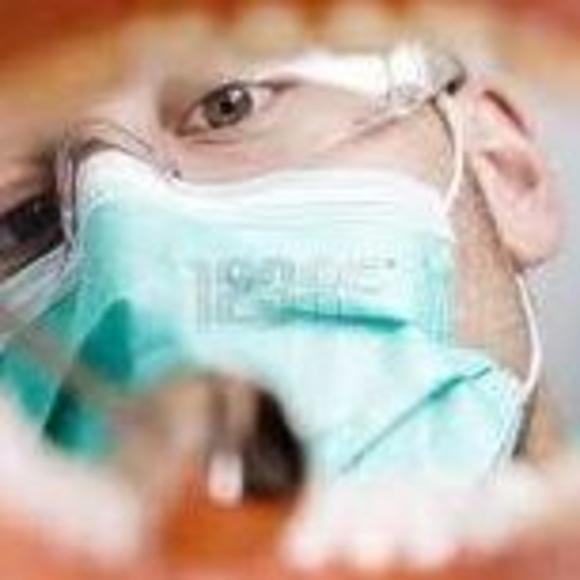 odontología integral y general