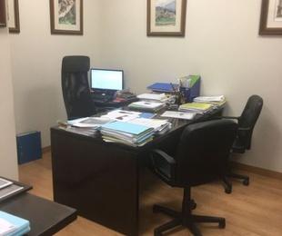 Despachos independientes