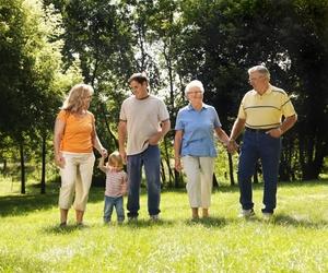 Servicios sociales y asistencia a domicilio en Badalona