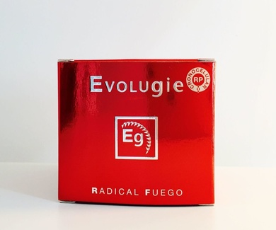 Crema Radical Fuego para pieles enrojecidas