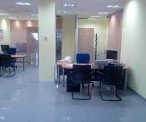 Todos los productos y servicios de Limpieza (empresas): Hermanas Fernández Limpiezas, S.L.