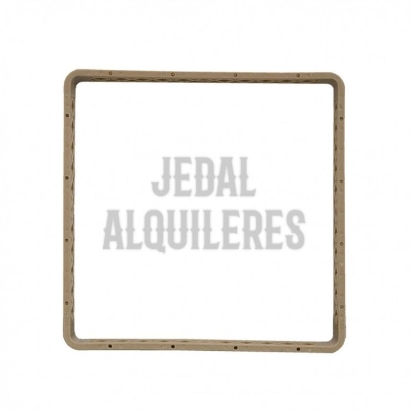 Extensor libre: Catálogo de Jedal Alquileres